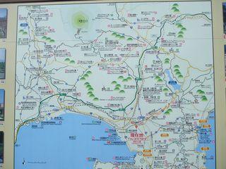 柿田川広域案内図201105 029