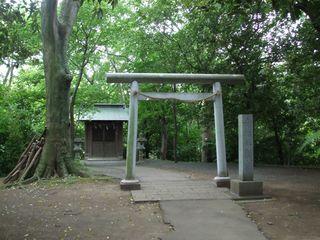 柿田川貴船神社201105 027