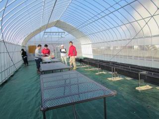 サンホープ農園6