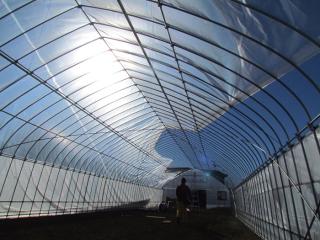 サンホープ農園13