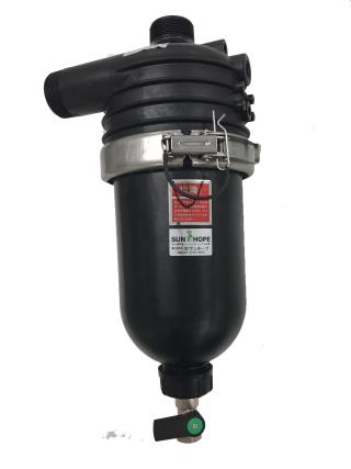 AR325-20200626